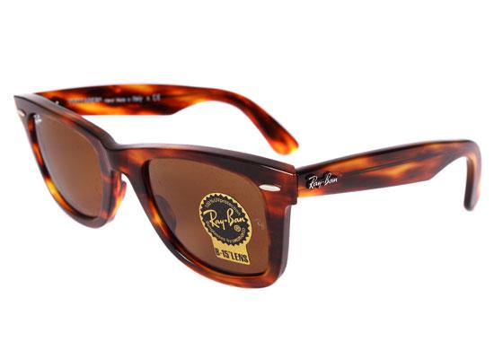 ray ban sunglasses wayfarer. Ray Ban Wayfarer Tortoise